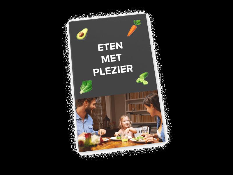 eten-met-plezier-cover