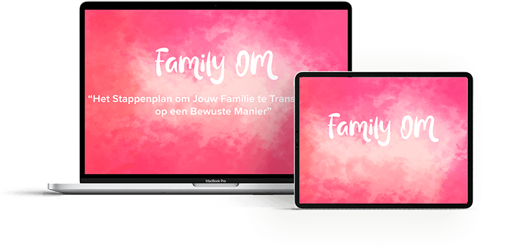 Family OM (Video Actie)