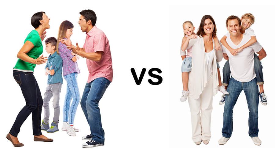 ouders-vs