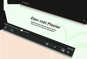 emp-icon